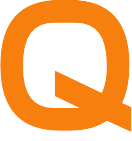 Quasar Ingeniería